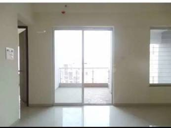 1800 sqft, 2 bhk Villa in Builder Project Swawlambi Nagar, Nagpur at Rs. 18000