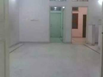 1358 sqft, 3 bhk Apartment in Builder Project Heera Nagar, Jaipur at Rs. 48.0000 Lacs