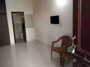 1500 sqft, 2 bhk Apartment in Builder Project Brs nagar, Ludhiana at Rs. 12000