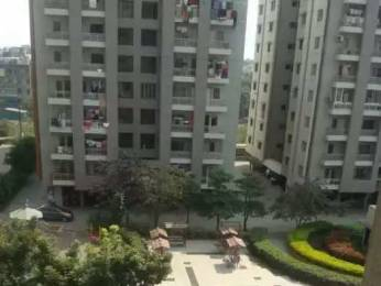 1175 sqft, 2 bhk Apartment in Builder Project Vapi, Valsad at Rs. 29.0000 Lacs