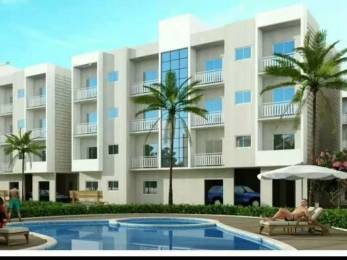 845 sqft, 2 bhk Apartment in Builder Project Dodamarg Kasai Road, Goa at Rs. 25.3500 Lacs