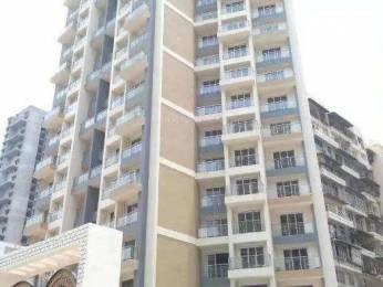 1150 sqft, 2 bhk Apartment in Fortune Springs Kharghar, Mumbai at Rs. 1.0000 Cr
