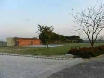 2250 sqft, Plot in Builder Project Rajguru nagar, Ludhiana at Rs. 1.6250 Cr