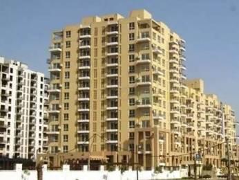 1350 sqft, 2 bhk Apartment in Emaar The Views Manak Majra, Mohali at Rs. 41.1759 Lacs