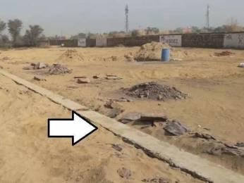 900 sqft, Plot in Builder Plots in Neemrana Behror NH 8, Neemrana at Rs. 5.5000 Lacs