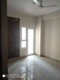 1185 sqft, 2 bhk Apartment in Angel Jupiter Ahinsa Khand 2, Ghaziabad at Rs. 12500