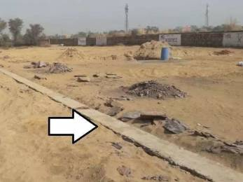 900 sqft, Plot in Builder Plots in Neemrana NH 8, Gurgaon at Rs. 5.5000 Lacs