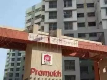 1175 sqft, 2 bhk Apartment in Builder Vapi Chala Dungar Falia Road, Valsad at Rs. 29.0000 Lacs