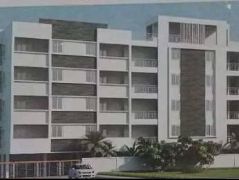 1085 sqft, 2 bhk Apartment in Builder Lotus Anagha Avinashi Road, Coimbatore at Rs. 61.0000 Lacs