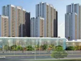 1441 sqft, 2 bhk Apartment in Incor One City Kukatpally, Hyderabad at Rs. 80.0000 Lacs