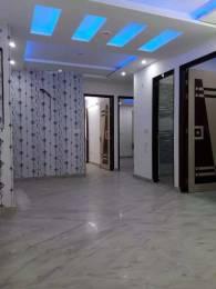 800 sqft, 3 bhk Apartment in Builder Project Uttam Nagar west, Delhi at Rs. 30.0000 Lacs