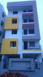 1025 sqft, 2 bhk Apartment in SBA Ayushi Peelamedu, Coimbatore at Rs. 49.1250 Lacs