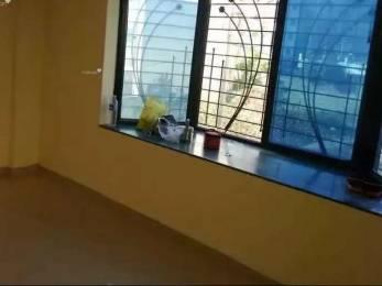 850 sqft, 1 bhk Apartment in Hansraj Orange 15 Premlok Chinchwad, Pune at Rs. 35.0000 Lacs