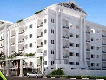 1000 sqft, 2 bhk Apartment in Builder Samsrella Kurmannapalem, Visakhapatnam at Rs. 29.0000 Lacs
