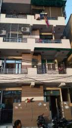 600 sqft, 2 bhk Apartment in Builder Krishna proptech Dlf Dilshad Ext II, Ghaziabad at Rs. 25.0000 Lacs