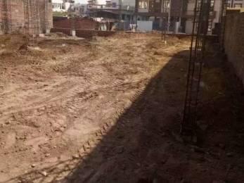 1650 sqft, 3 bhk BuilderFloor in Builder Project Sahastradhara Road, Dehradun at Rs. 51.0000 Lacs