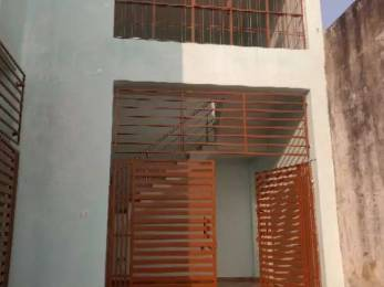880 sqft, 1 bhk IndependentHouse in Kiran Golden Wings Avenue Roodahi, Lucknow at Rs. 18.0000 Lacs