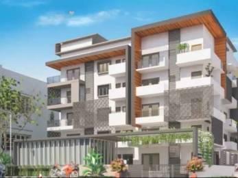 1570 sqft, 3 bhk Apartment in Builder Pinnacle Classic1st Phase JP Nagar outer ring road 1st Phase JP Nagar, Bangalore at Rs. 1.4128 Cr