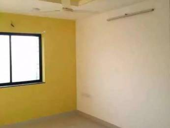1490 sqft, 3 bhk Apartment in Builder Project Bajaj nagar, Nagpur at Rs. 26000