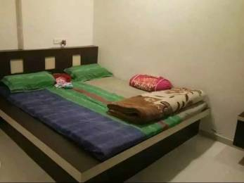 1530 sqft, 3 bhk Apartment in Builder Project Dharampeth, Nagpur at Rs. 26000