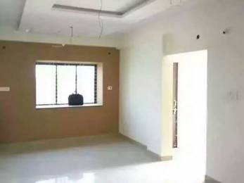 1600 sqft, 3 bhk Apartment in Builder Project Sneha Nagar, Nagpur at Rs. 25000