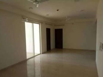 1200 sqft, 2 bhk Apartment in Shreyas Colonnade Kharadi, Pune at Rs. 75.0000 Lacs