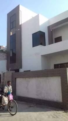 1500 sqft, 2 bhk Apartment in Builder Project Shivaji Stadium Road, Panipat at Rs. 10000