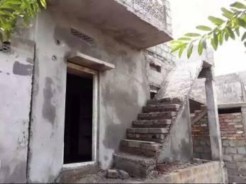612 sqft, 1 bhk IndependentHouse in Builder Project Gannavaram, Vijayawada at Rs. 16.0000 Lacs