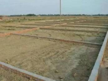 1000 sqft, Plot in Lotus G K Complex VindyaVasini Nagar, Gorakhpur at Rs. 7.0000 Lacs