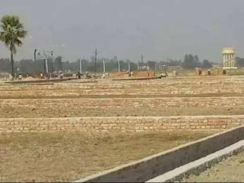 1800 sqft, Plot in Builder Project GT Road, Allahabad at Rs. 18.0000 Lacs
