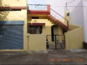1000 sqft, 1 bhk IndependentHouse in Builder Project Shakti Nagar, Jabalpur at Rs. 38.0000 Lacs