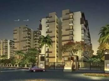 400 sqft, 1 bhk Apartment in Jaipuria Sunrise Greens VIP Rd, Zirakpur at Rs. 15.0000 Lacs