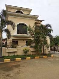 2895 sqft, 4 bhk Villa in Builder Prestige dream valley Rajendra Nagar, Hyderabad at Rs. 1.6500 Cr
