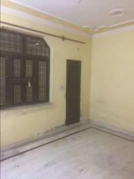 910 sqft, 2 bhk BuilderFloor in Builder Project Uttam Nagar, Delhi at Rs. 15000