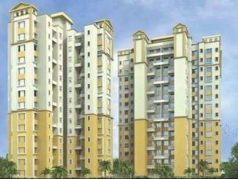 1341 sqft, 4 bhk Apartment in DMK Infrastructure Stella Moshi, Pune at Rs. 85.2600 Lacs