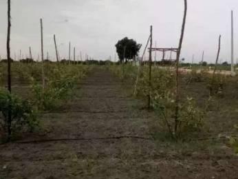 1800 sqft, Plot in Indo Techno Town Ghatkesar, Hyderabad at Rs. 14.0000 Lacs