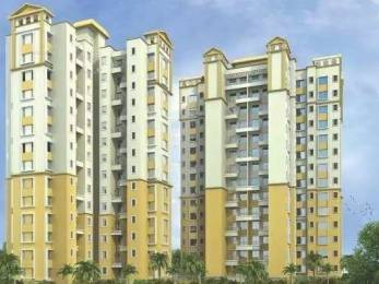 693 sqft, 2 bhk Apartment in DMK Infrastructure Stella Moshi, Pune at Rs. 33.5100 Lacs