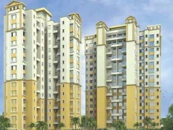 432 sqft, 1 bhk Apartment in DMK Infrastructure Stella Moshi, Pune at Rs. 24.1500 Lacs