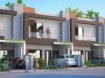 946 sqft, 3 bhk IndependentHouse in Builder saket enclave Paharia, Varanasi at Rs. 55.0000 Lacs