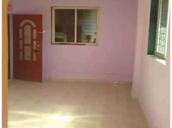 490 sqft, 1 bhk BuilderFloor in Builder Nakoda Apartement Virar East, Mumbai at Rs. 11.0000 Lacs