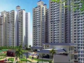 1820 sqft, 3 bhk Apartment in Panchsheel Greens 2 Sector 16B Noida Extension, Greater Noida at Rs. 63.5180 Lacs