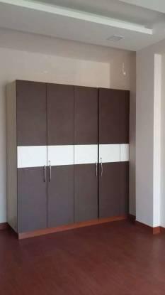 3240 sqft, 4 bhk BuilderFloor in Vipul Floors Sector 48, Gurgaon at Rs. 1.3600 Cr