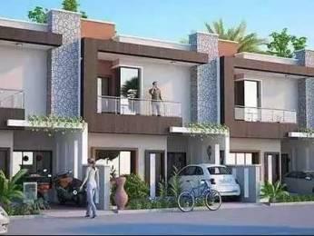 990 sqft, 2 bhk Villa in Builder Mansarovar Residency Rohniya Road, Varanasi at Rs. 20.0000 Lacs