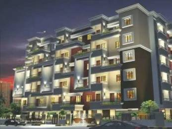 1073 sqft, 2 bhk Apartment in Builder Earth Heights 1 Manewada, Nagpur at Rs. 32.9900 Lacs