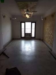 1200 sqft, 3 bhk BuilderFloor in Builder Dream work builder Greenfields, Faridabad at Rs. 14000