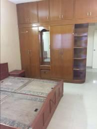 1206 sqft, 2 bhk Apartment in Shriram Adithya Banashankari, Bangalore at Rs. 84.0000 Lacs