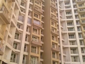 1100 sqft, 2 bhk Apartment in Builder Project Kamothe, Mumbai at Rs. 75.0000 Lacs