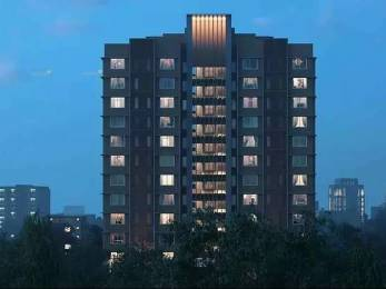 7500 sqft, 5 bhk Apartment in Builder Project Iscon Ambli Road, Ahmedabad at Rs. 5.9000 Cr
