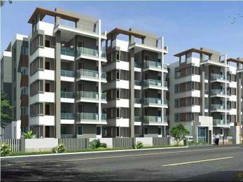 1495 sqft, 3 bhk Apartment in Ark Cloud City Kadugodi, Bangalore at Rs. 75.0000 Lacs