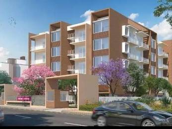 1278 sqft, 2 bhk Apartment in Builder pristine meadows Kannur on Thanisandra Main Road, Bangalore at Rs. 59.6400 Lacs